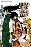 Acheter Nura - Rise of the Yokai Clan volume 16 sur Amazon