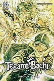 Acheter Tegami Bachi volume 14 sur Amazon