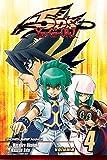 Acheter Yu-Gi-Oh! 5D's volume 4 sur Amazon