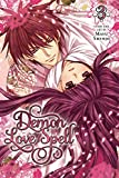 Shinjo, Mayu: Demon Love Spell, Vol. 3