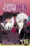Acheter Otomen volume 16 sur Amazon