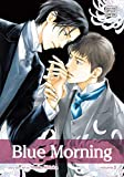 Acheter Blue Morning volume 2 sur Amazon