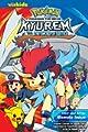 Acheter Pokémon the Movie - Kyurem VS. The Sword of Justice volume 1 sur Amazon