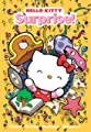 Acheter Hello Kitty volume 3 sur Amazon
