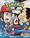 Acheter Pokémon Black and White Mini-volumes volume 9 sur Amazon