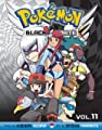 Acheter Pokémon Black and White Mini-volumes volume 11 sur Amazon