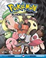 Acheter Pokémon Black and White Mini-volumes volume 13 sur Amazon