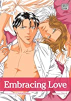 Embracing Love (2-in-1), Vol. 2: Includes…