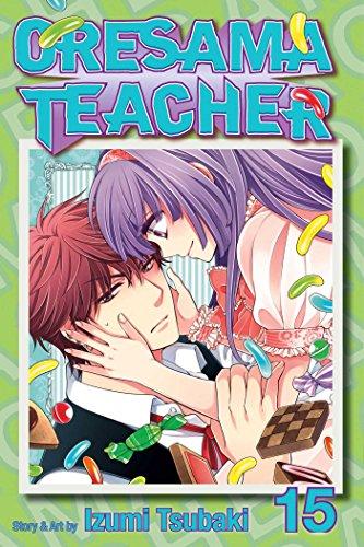 oresama-teacher-vol-15