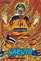 Acheter Naruto 3-in-1 volume 9 sur Amazon