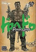 Dorohedoro, Vol. 14 by Q Hayashida