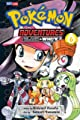 Acheter Pokémon Black and White volume 6 sur Amazon