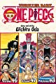 Acheter One Piece East Blue - Omnibus Edition volume 16 sur Amazon