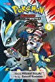 Acheter Pokemon Adventures Black 2 & White 2 volume 1 sur Amazon