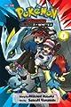 Acheter Pokemon Adventures Black 2 & White 2 volume 1 sur Amazon
