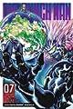 Acheter One-Punch Man volume 7 sur Amazon