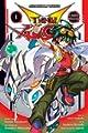 Acheter Yu-Gi-Oh! Arc-V volume 1 sur Amazon