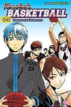 Kuroko's Basketball (2-in-1 Edition), Vol.…