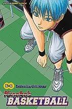 Kuroko's Basketball (2-in-1 Edition) 5-6 by…