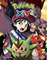 Acheter Pokémon X and Y volume 7 sur Amazon