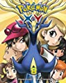 Acheter Pokémon X and Y volume 8 sur Amazon