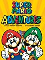 Acheter Super Mario Adventures volume 1 sur Amazon