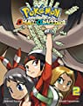 Acheter Pokémon Omega Ruby & Alpha Sapphire Mini-volumes volume 2 sur Amazon