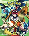 Acheter Pokémon X and Y volume 11 sur Amazon