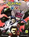 Acheter Pokémon X and Y volume 9 sur Amazon