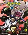 Acheter Pokémon X and Y volume 9 sur Amazon