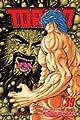 Acheter Toriko volume 39 sur Amazon