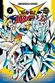 Acheter Yu-Gi-Oh! Arc-V volume 2 sur Amazon