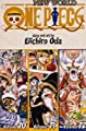 Acheter One Piece East Blue - Omnibus Edition volume 24 sur Amazon