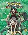 Acheter Pokémon Omega Ruby & Alpha Sapphire Mini-volumes volume 6 sur Amazon