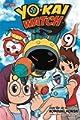 Acheter Yo-Kai Watch volume 9 sur Amazon