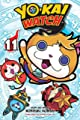Acheter Yo-Kai Watch volume 11 sur Amazon