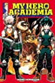 Acheter My Hero Academia volume 13 sur Amazon