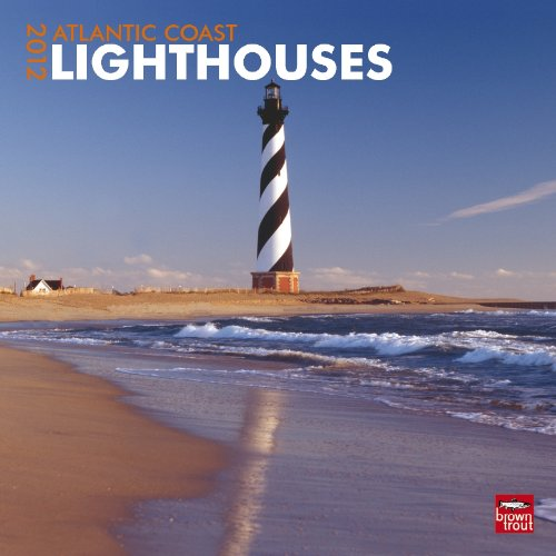 atlantic-coast-lighthouses-2012-square-12x12-wall-calendar-multilingual-edition