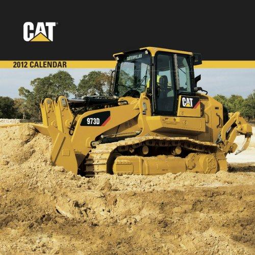 caterpillar-2012-square-12x12-wall-calendar