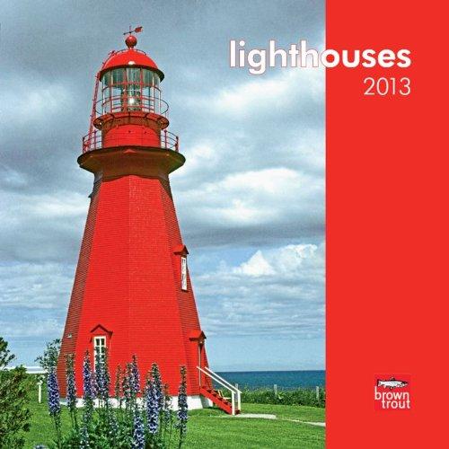 lighthouses-2013-7x7-mini-wall