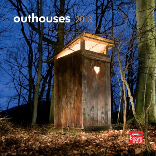 outhouses-2013-7x7-mini-wall