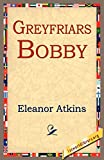 Atkins, Eleanor: Greyfriars Bobby