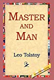 Tolstoy, Leo: Master And Man