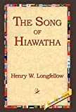 Longfellow, Henry Wadsworth: Hiawatha