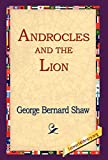 Shaw, George Bernard: Androcles And the Lion