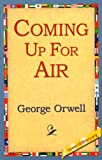 Orwell, George: Coming Up for Air