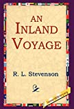 Stevenson, R. L.: An InLand Voyage