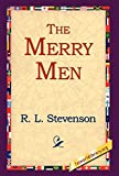 Stevenson, Robert Louis: Merry Men