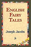Jacobs, Joseph: English Fairy Tales