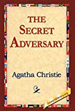Christie, Agatha: The Secret Adversary